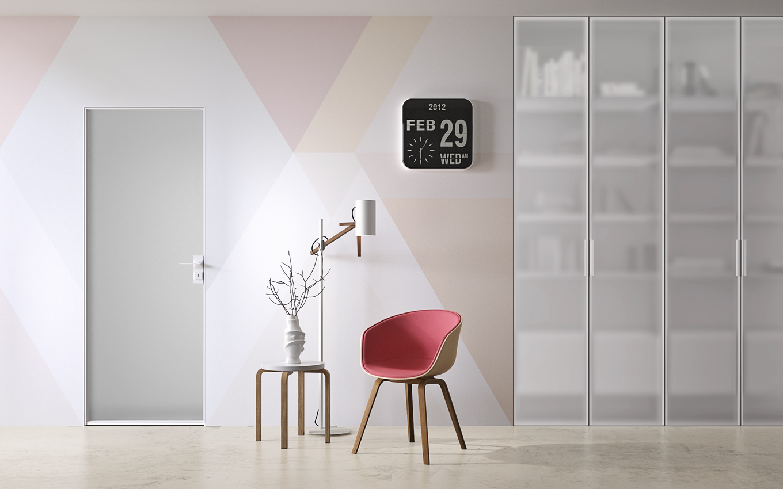 3-coordinati-garofoli-habitatservice_terlizzi-ante-armadio_glass