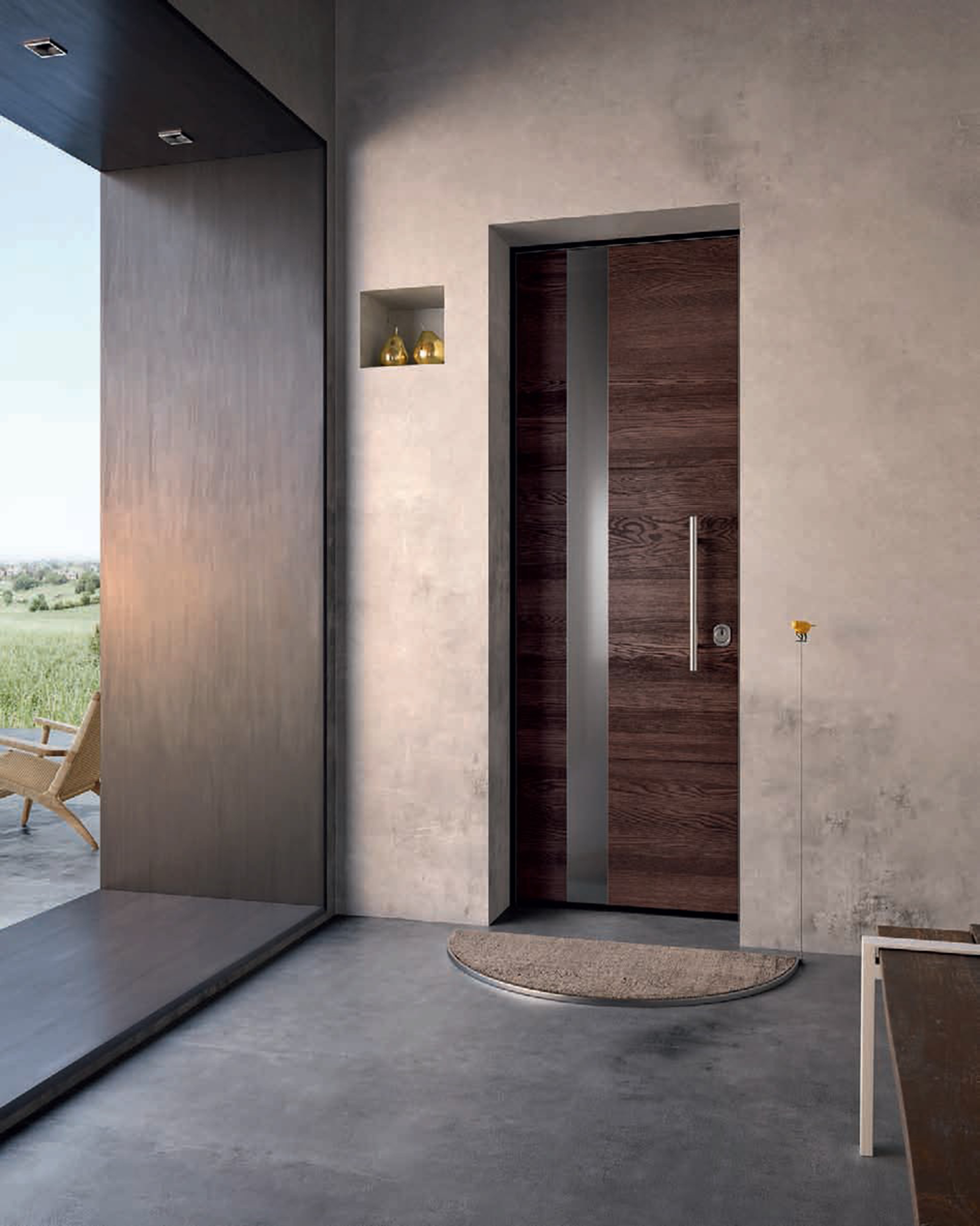 porta-blindata-10-habitatservice_terlizzi-esterno