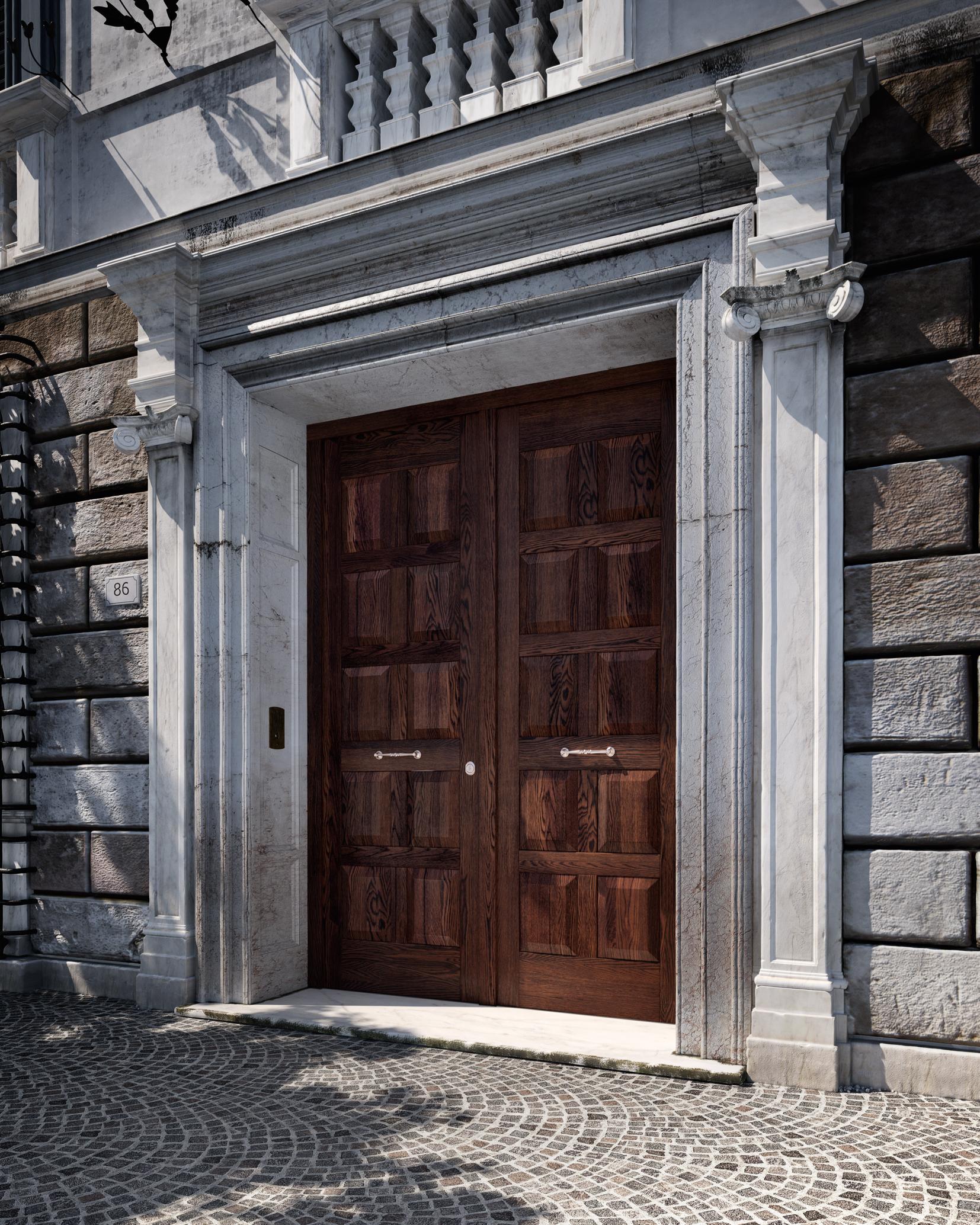 porta-blindata-8-habitatservice_terlizzi _esterno
