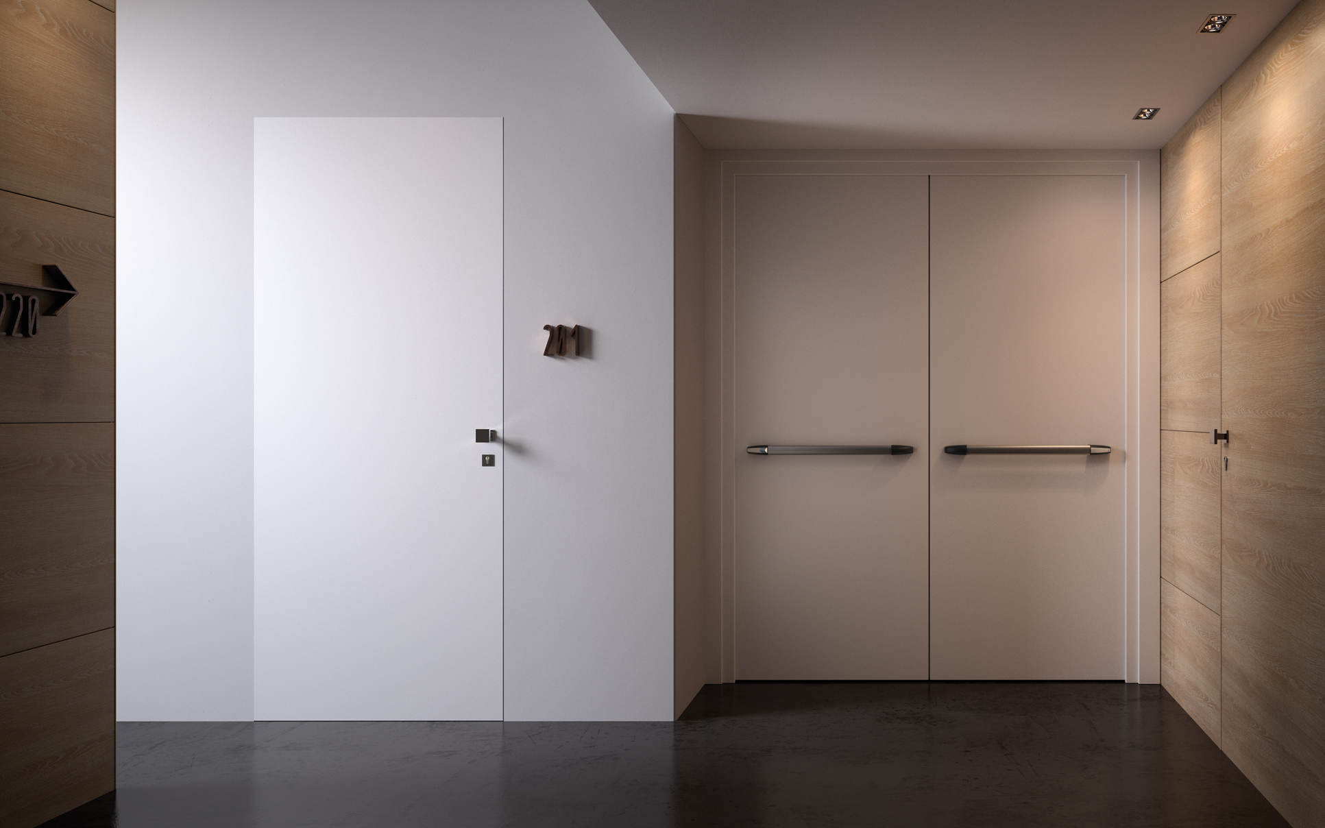 porta-REI-9-garofoli-habitatservice_terlizzi